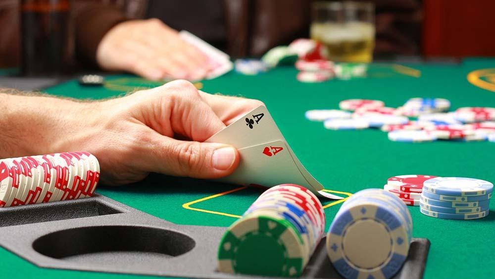 Nuevos Juegos de Casino | Disfruta los mejores juegos | Rushbet