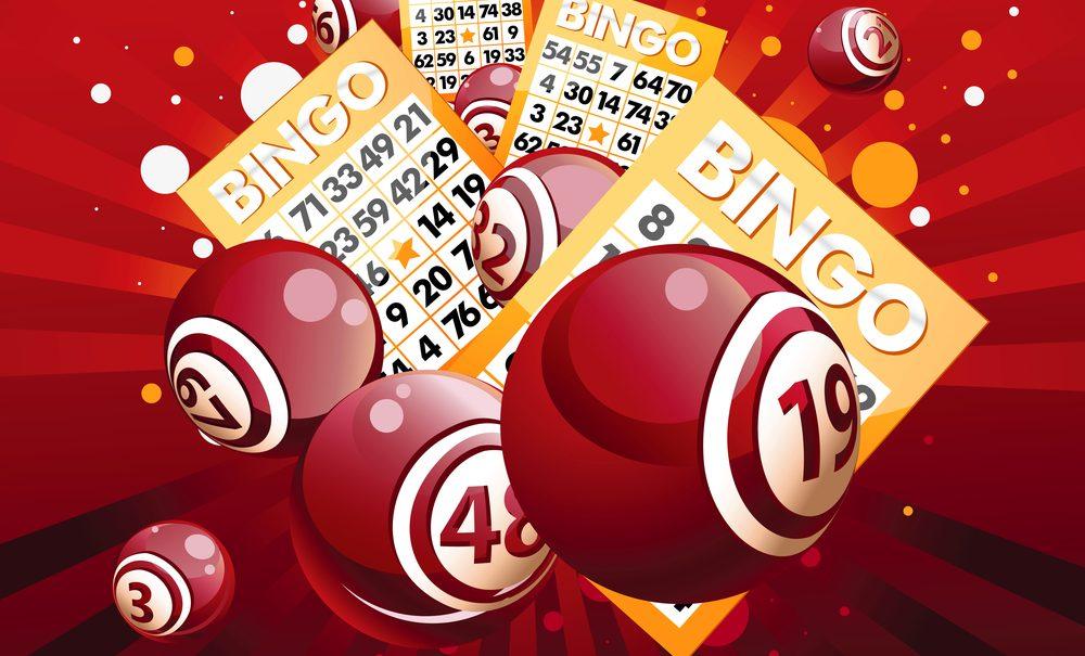 Cómo funciona el Bingo de Casino? 7 consejos para jugar bingo en 2019.