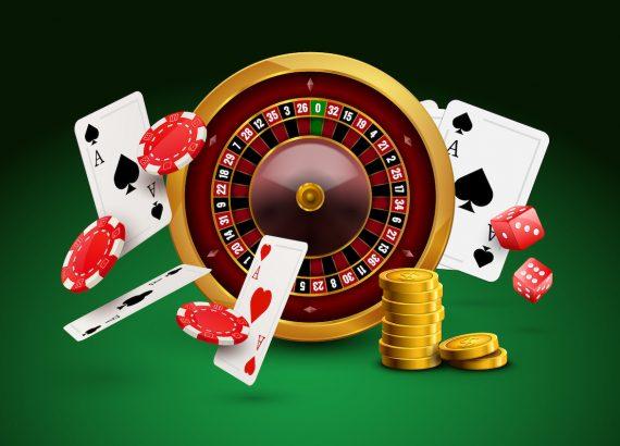jugos de mesa de casino