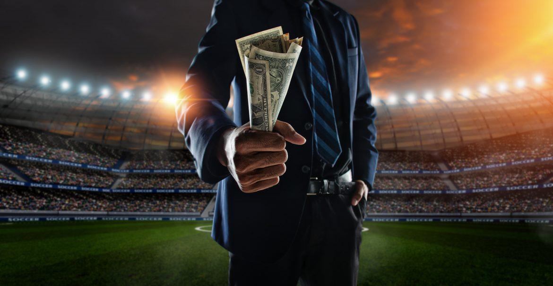 análisis de apuestas deportivas