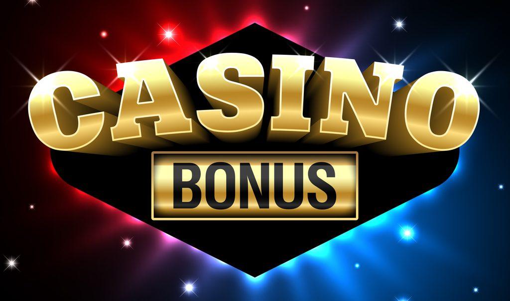 rushbet bono casino