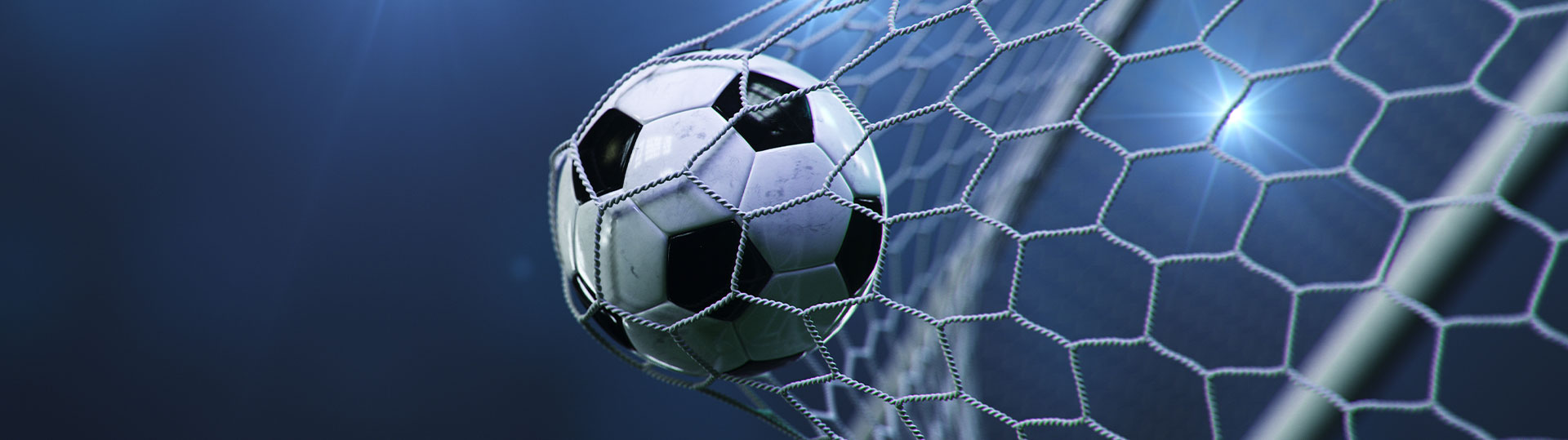 Fútbol Rushbet
