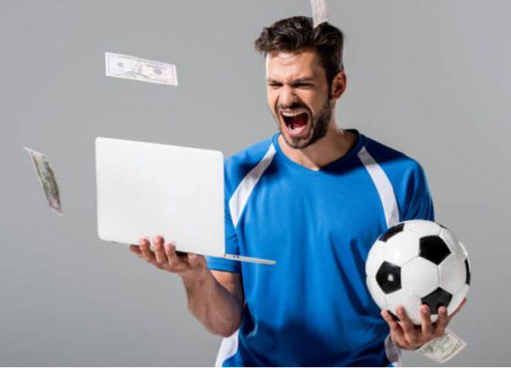 apuestas deportivas