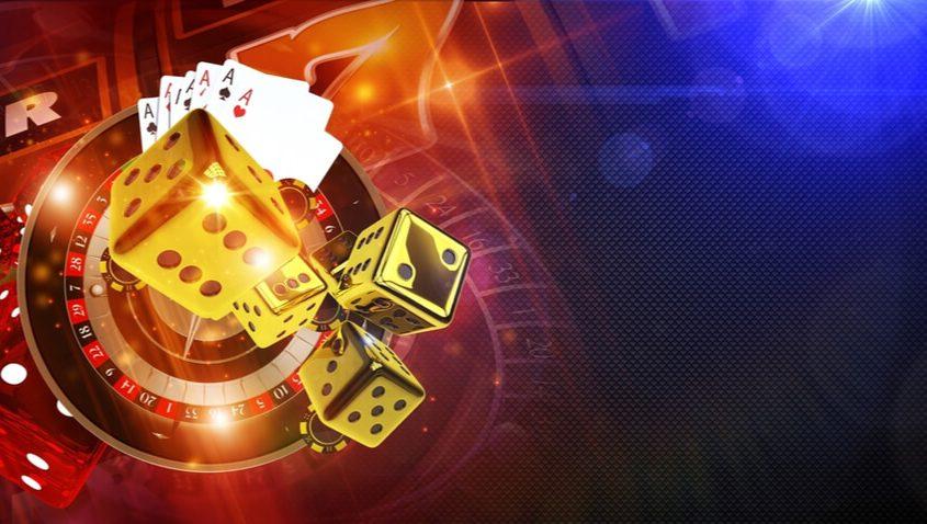 juegos de casino en linea