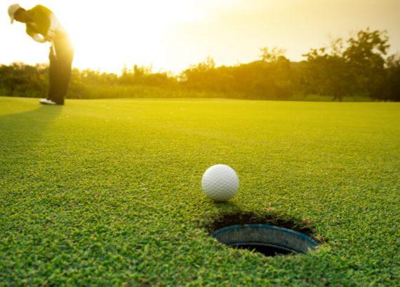 golf apuestas