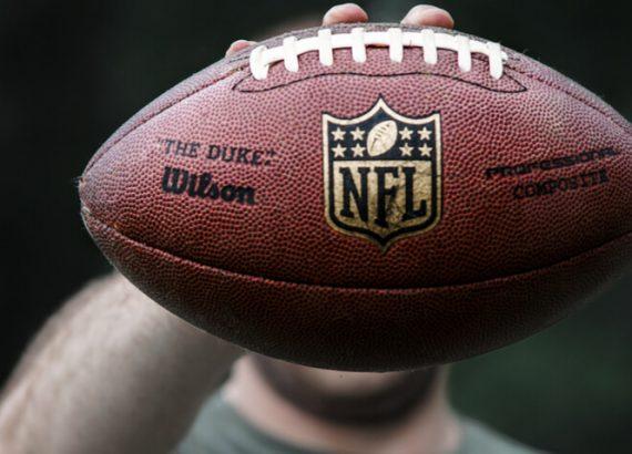 apuestas NFL