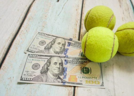 apuestas tenis en línea