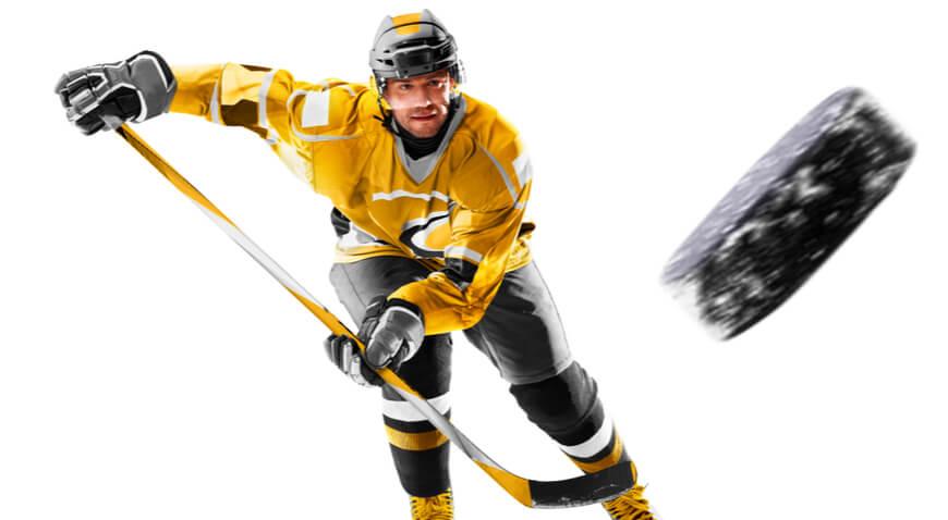 apuestas de hockey sobre hielo