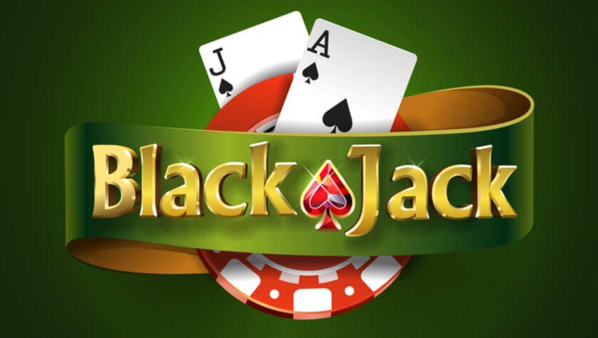 estrategia de blackjack