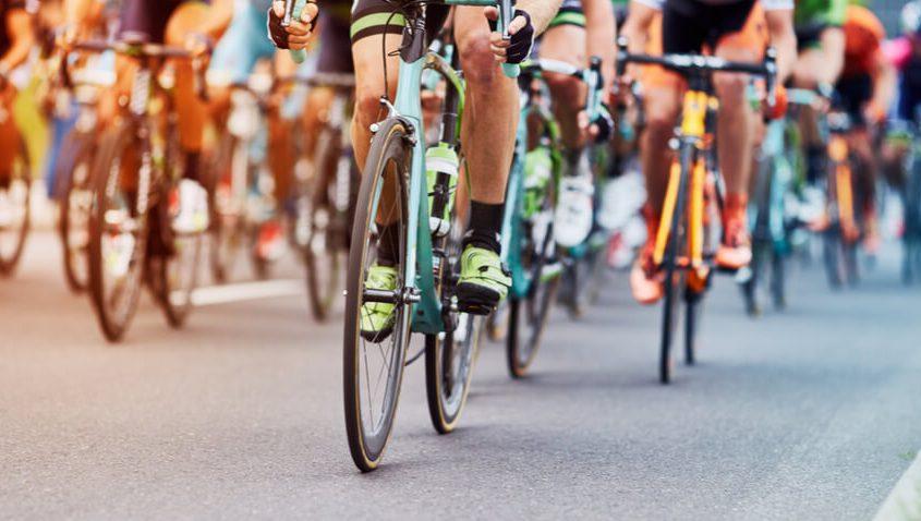 apuestas deportivas tour de francia