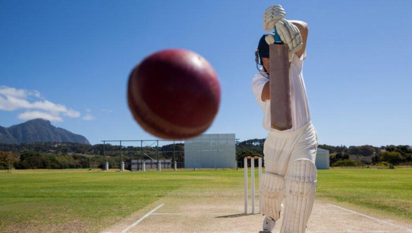 apuestas de cricket