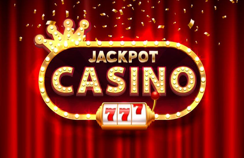 Guía sobre los juegos de casino en línea para principiantes - Rushbet