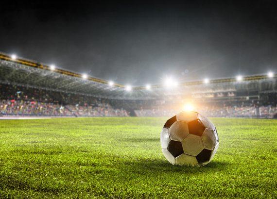 El Manchester United figura entre los cinco favoritos para ganar la Champions League la próxima temporada - Rushbet