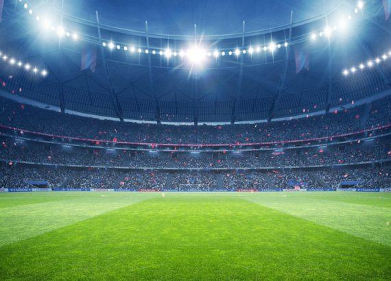 Sólo habrá un ganador: las leyendas del Liverpool se preparan para el duelo de la Champions League Mystino
