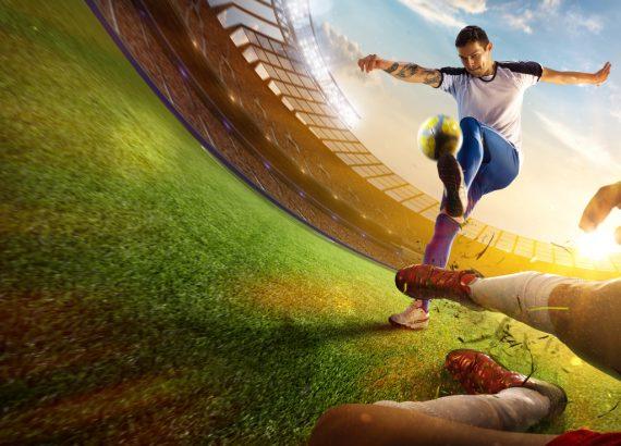 Revelación: Dos opciones de compra en la Bundesliga para Mavropanos del Arsenal Mystino