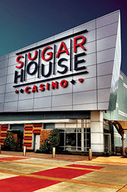 About RushBet Casino