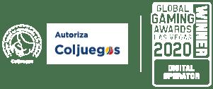 Autoriza Coljuegos