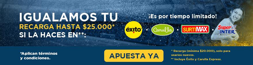 Descubre los Mejores <b>Casinos</b> Bitcoins【2019】  Regístrate