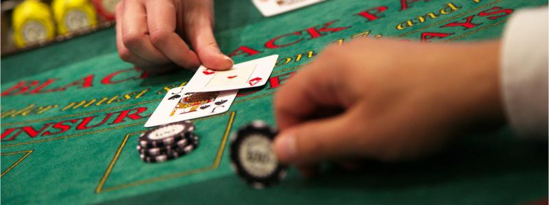 Casino las vegas usa online